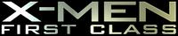 X-Men – First Class Logo.png