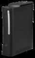 Xbox-360-Elite-Console.png
