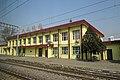 Xiahuayuan Railway Station (20180313123300).jpg