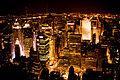 Xmas New York City.jpg