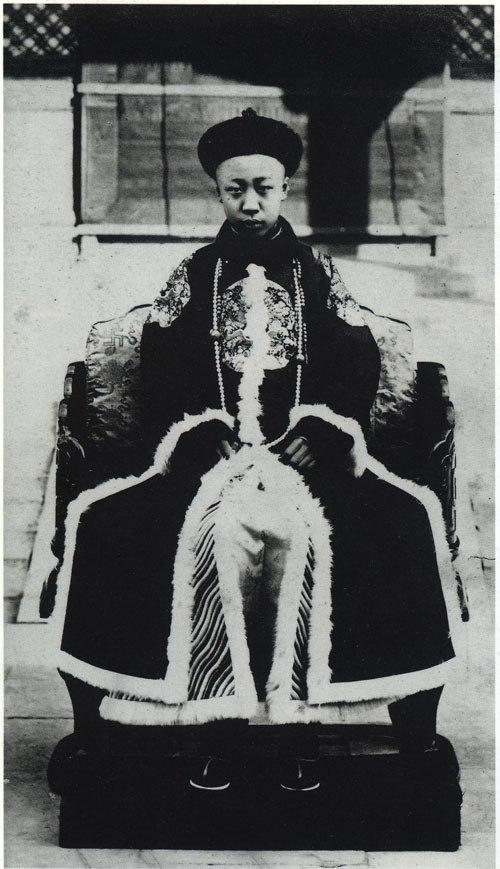 Xuantong
