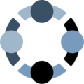 Xubuntu-icon-pd2.png
