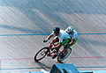 Xx0896 - Cycling Atlanta Paralympics - 3b - Scan (186).jpg