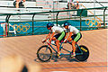 Xx0896 - Cycling Atlanta Paralympics - 3b - Scan (188).jpg