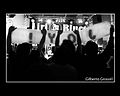 YOJ! - Liri Blues 2010.jpg