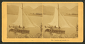 Yachting at Leadville, Col, by Kilburn Brothers.png