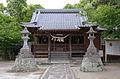 Yadome-daijingu01s5s3200.jpg