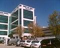 Yahoo Haifa.jpg