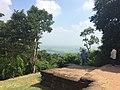 Yai Yaem Watthana, Chaloem Phra Kiat District, Buri Ram, Thailand - panoramio (11).jpg