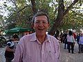 Yair Stern 2011-Original.jpg