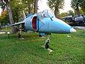 Yak-38M 2005 G3.jpg