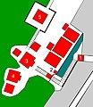 Yakuô-ji (Tokushima) Plan.jpg