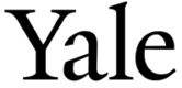 Yale press logo.png
