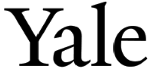 Yale University Press - Image: Yale press logo