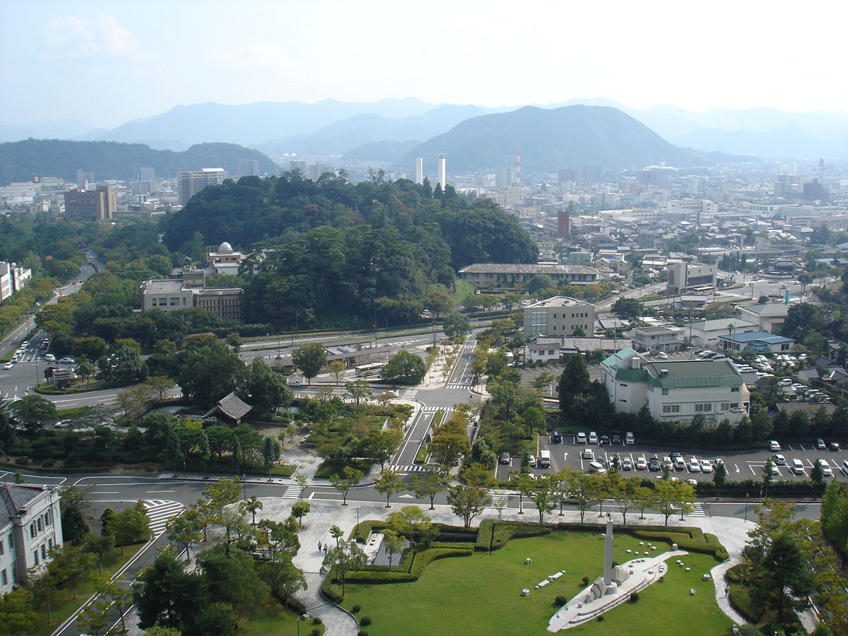 yamaguchi � wikipedia