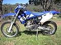 Yamaha WR 400F 2000.jpg
