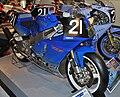 Yamaha YZF750 Suzuka8H 1990.jpg