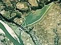 Yamamoto reservoir survey 1976.jpg