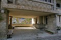 Yamamura house03s3200.jpg