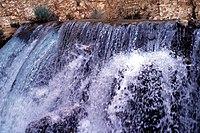 Yammouné eau 0053.jpg