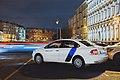 YandexDrive VW Polo Petersburg.jpg