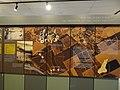 Yarmukian Culture Museum 1 (21).JPG