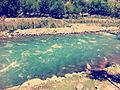 Yasin Valley river.JPG