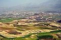 Yasouj road - Kharestan - panoramio.jpg