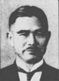 Yasunosuke Kawamori.png