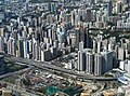 Yau Ma Tei Overview 201105.jpg