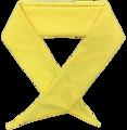 Yellow-bandanna.png