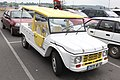 Yellow White Citroen Mehari (1).jpg