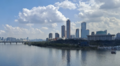 Yeouido river view.png