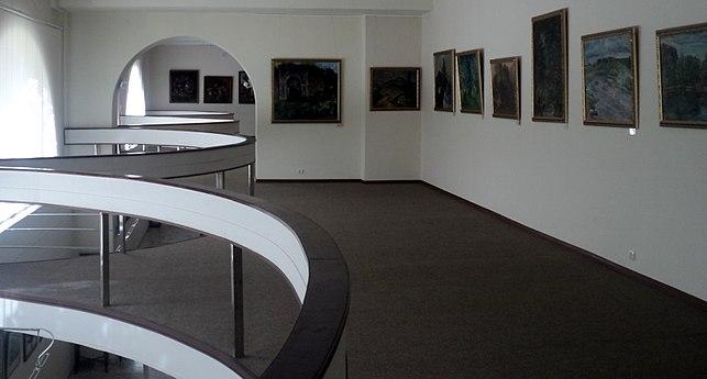 Yerevan Russian art museum (1).jpg