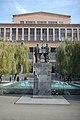 Yerevan State University 43.JPG