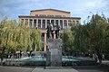 Yerevan State University 58.JPG