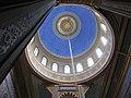 Yildiz Hamidiye Mosque, Istanbul 07.jpg