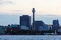 Yokohama marine tower (5149936907).jpg
