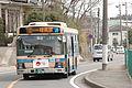 Yokohamamunicipalbus No.12line nearsugeta-cho 2012-03-12.jpg