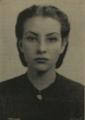 Yolanda Oreamuno por Baixench.png