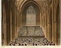 York Festival 1823 Finden.jpg