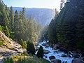 Yosemite, California (44030322565).jpg