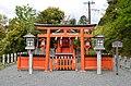 Yoshida-jinja (Kyoto), Yamakage-jinja.jpg