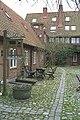 Ystad - KMB - 16000300016506.jpg