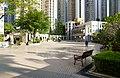 Yu Chui Court Plaza.jpg