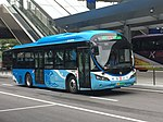 YueC-07731D Zhuhai City Bus 23 03-05-2019.jpg