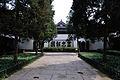 Yue Fei Temple, 2015-03-22 32.jpg