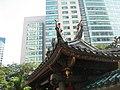 Yueh Hai Ching Temple 8.JPG