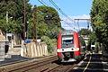 ZGC en gare de St-Aunès par Cramos.JPG