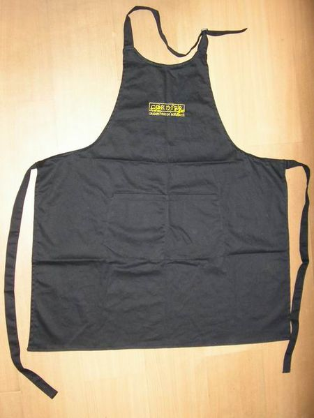 File:ZM9-04(100% cotton apron).JPG